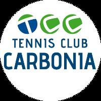Logo TC Carbonia ASD